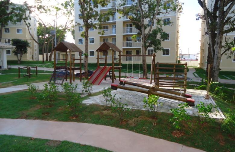 Parques (Foto 1)